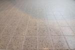 Solid_surface_flooring2.jpg
