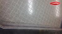 Amfi_Floor.png