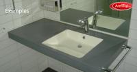 Amfi_Top_professional_sinks.png