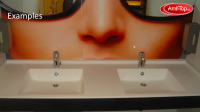 Amfi_Top_sinks.png
