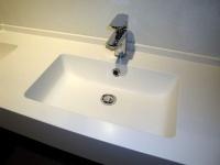 Solid_surface_sinks.JPG