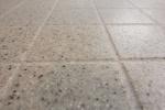 Close_up_of_floor.jpg