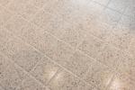 Solid_surface_flooring.jpg